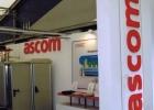 ascom-3