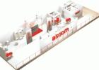 projekt-ascom
